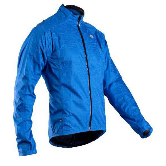 Sugoi Zap Bike Man Jacket