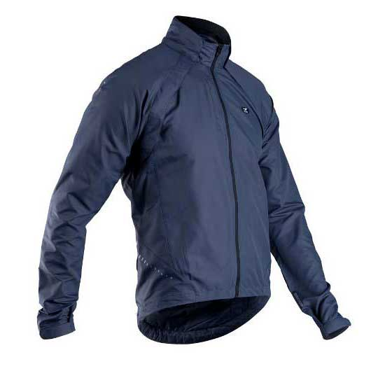 Sugoi Versa Bike Man Jacket