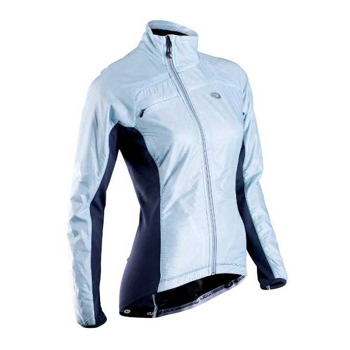 Sugoi Rse Alpha Bike Woman Jacket