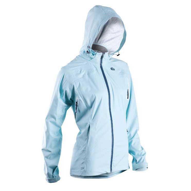 icon-woman-jacket, 82.95 EUR @ bikeinn-italia