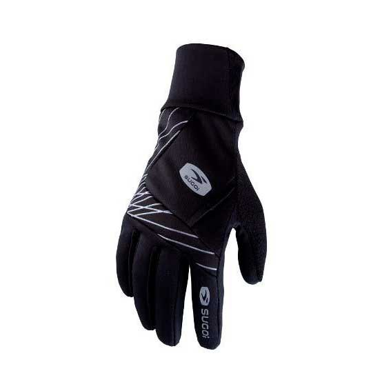 firewall-lt-glove