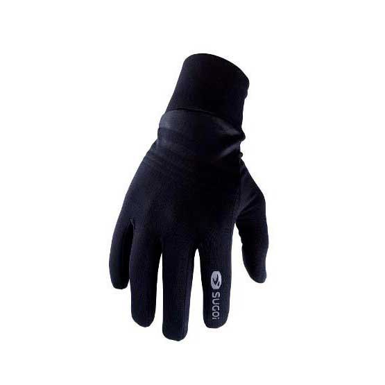 lt-run-glove