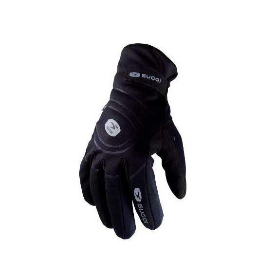 rsr-zero-glove, 27.95 EUR @ bikeinn-italia