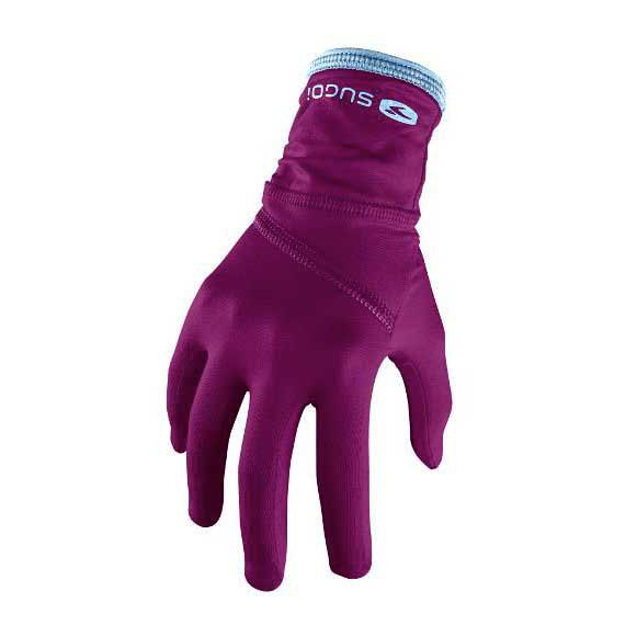 verve-run-glove, 21.95 EUR @ bikeinn-italia