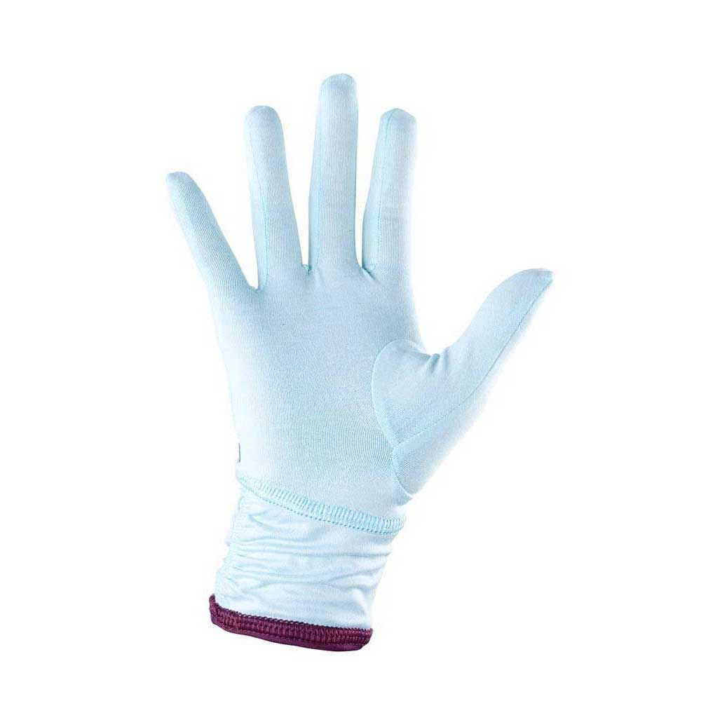 Sugoi Verve Run Glove