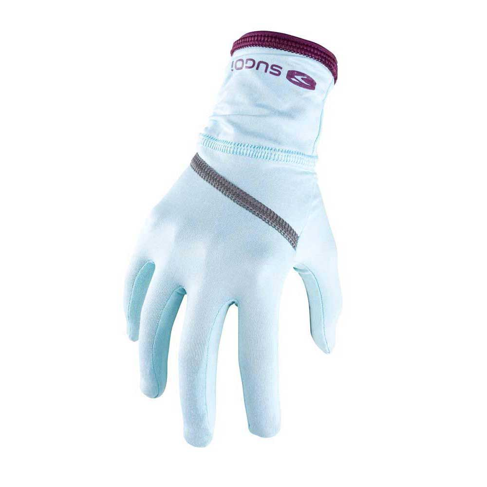 verve-run-glove, 19.95 EUR @ bikeinn-italia