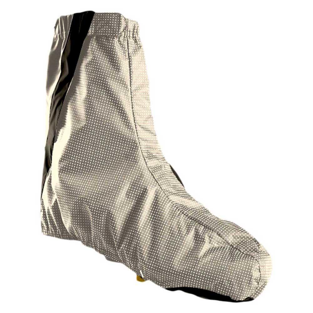Sugoi firewall bootie couvre-chaussures XL Noir - Noir FQvAk