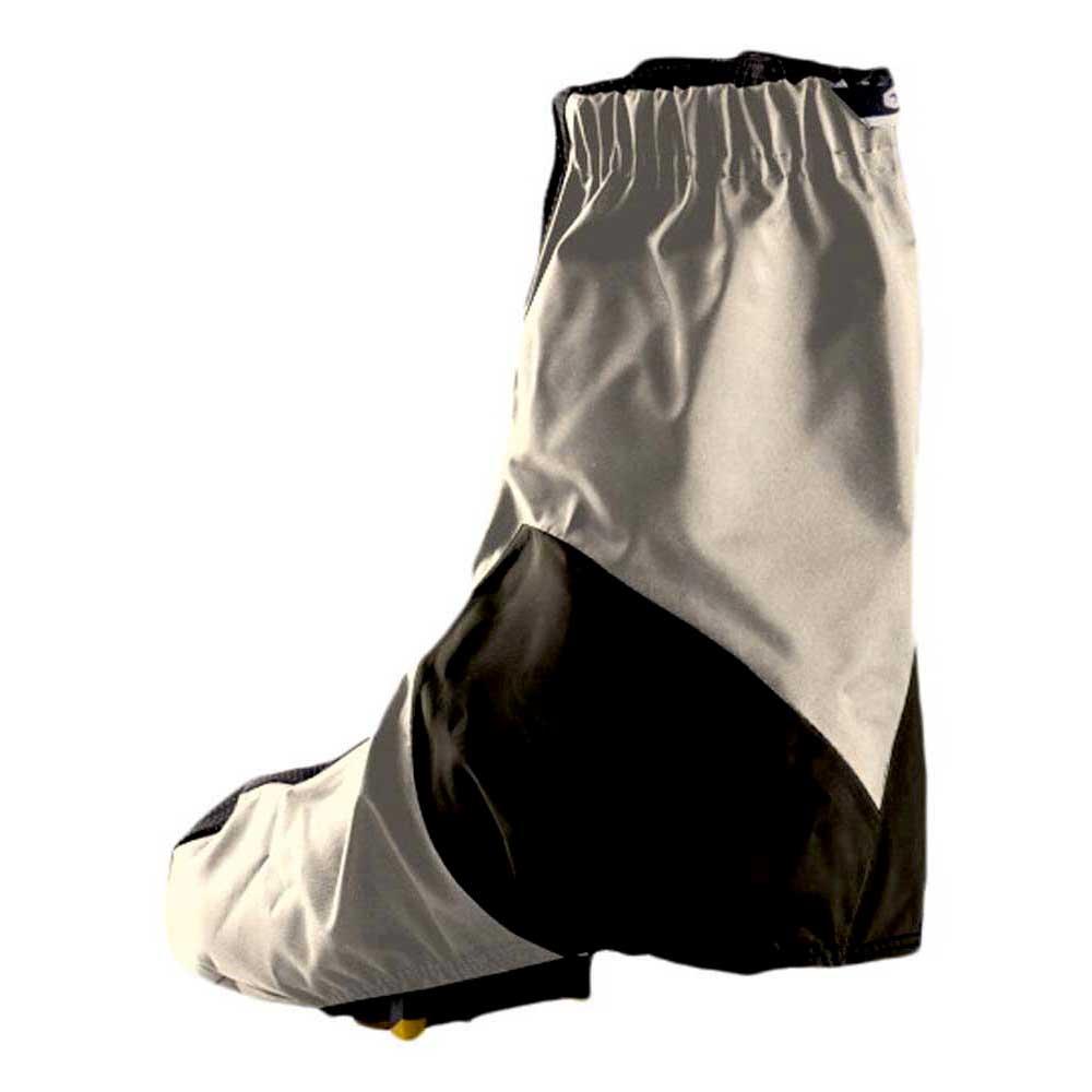 zap-bootie-pixel-shoe-cover