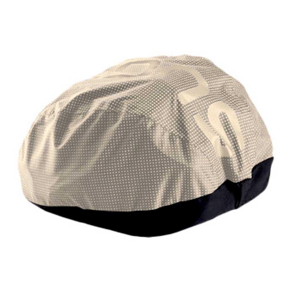 zap-2-0-helmet-cover