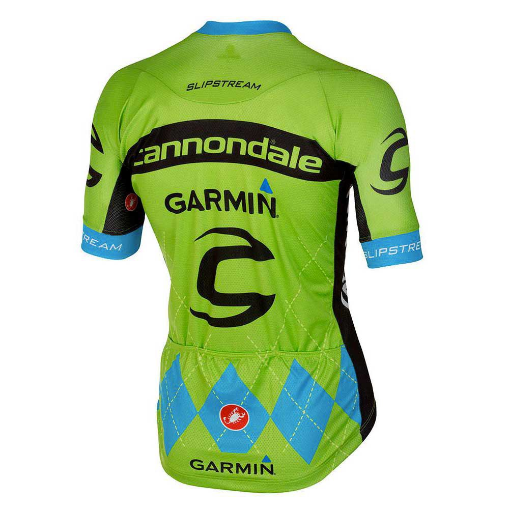 cannondale-garmin-team-2-0-jersey-fz-tdf