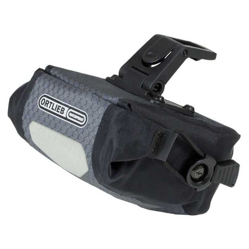 Ortlieb Micro ICS (Selle Royal Integrated Clip System)