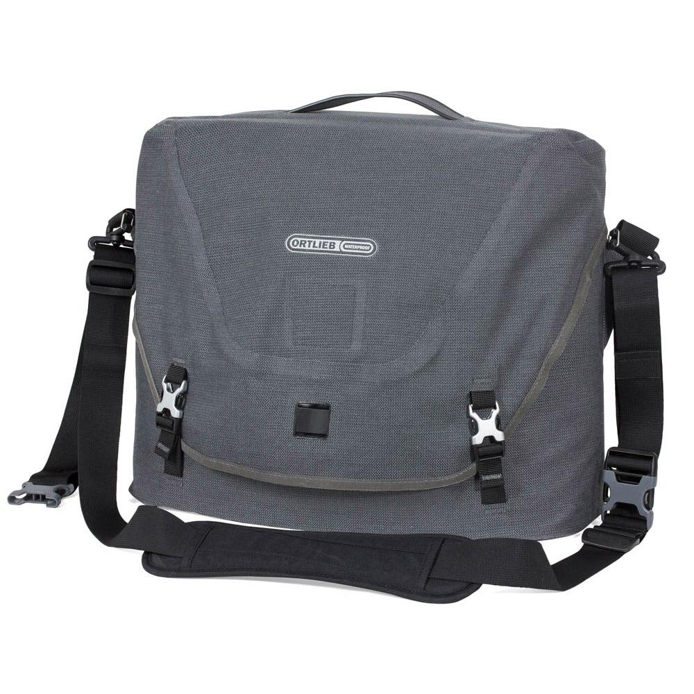Ortlieb Courier-bag 17 L