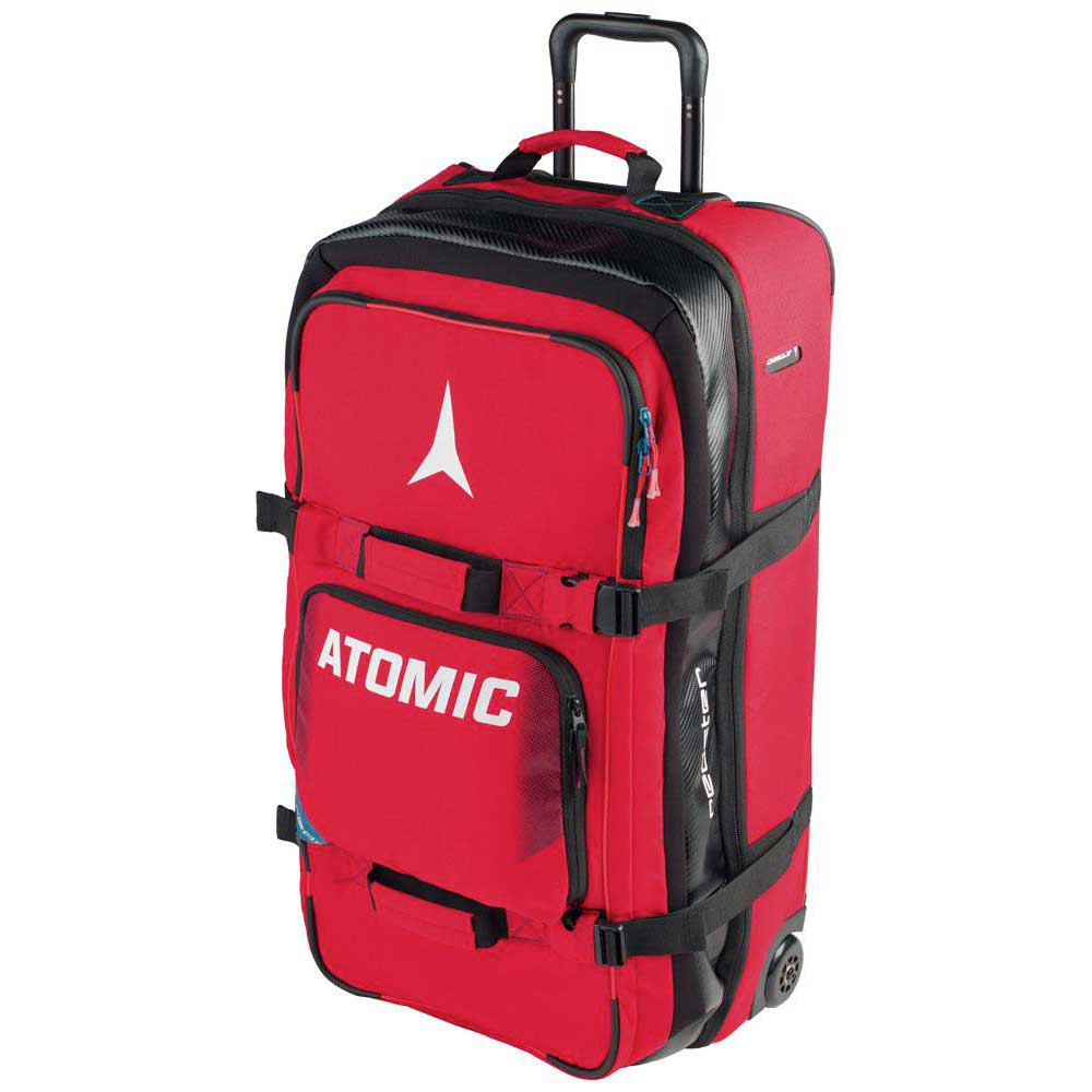 Atomic Redster Ski Gear Travel Bag