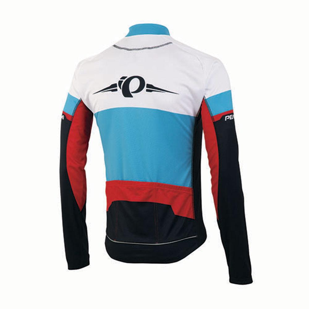 road-thermal-ltd-jersey