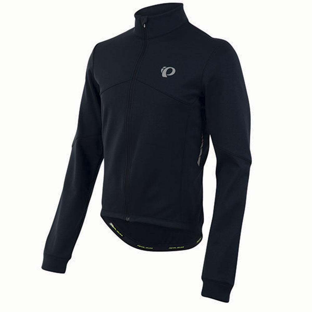 Pearl izumi Road Thermal Short/sleeves Jersey