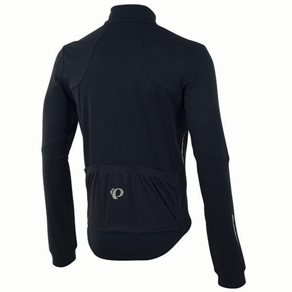 road-thermal-short-sleeves-jersey
