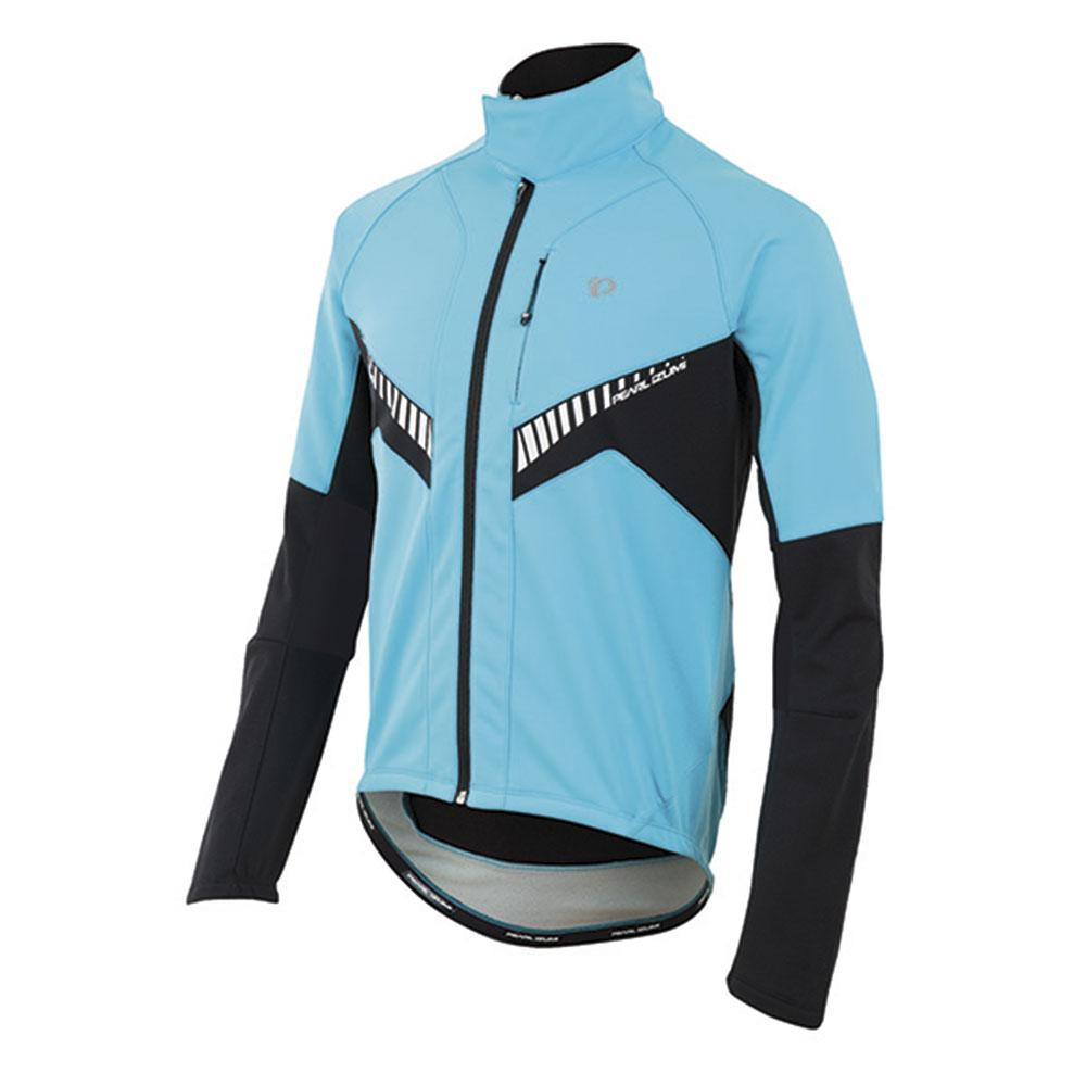 Pearl izumi Road Soft shell Elite Jacket