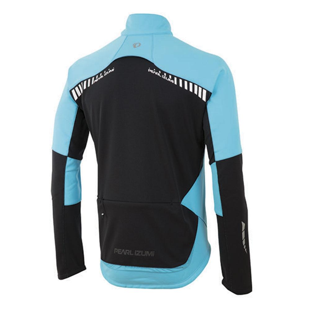giacche-pearl-izumi-road-soft-shell-elite-jacket