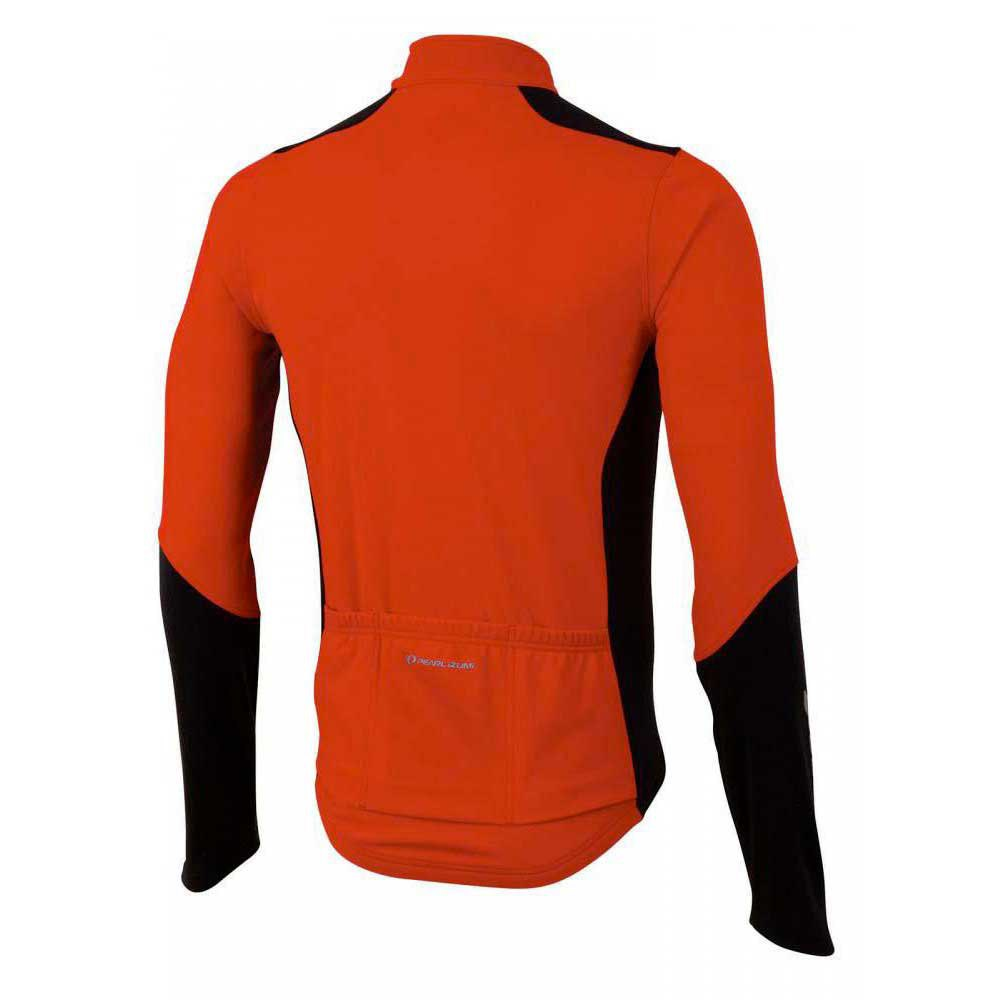 maglie-pearl-izumi-road-thermal-long-sleeves-jersey