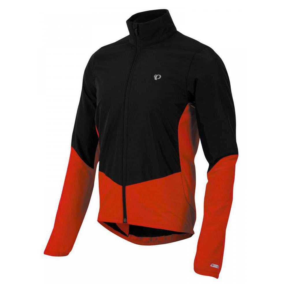 Pearl izumi Thermal Road Select Jacket
