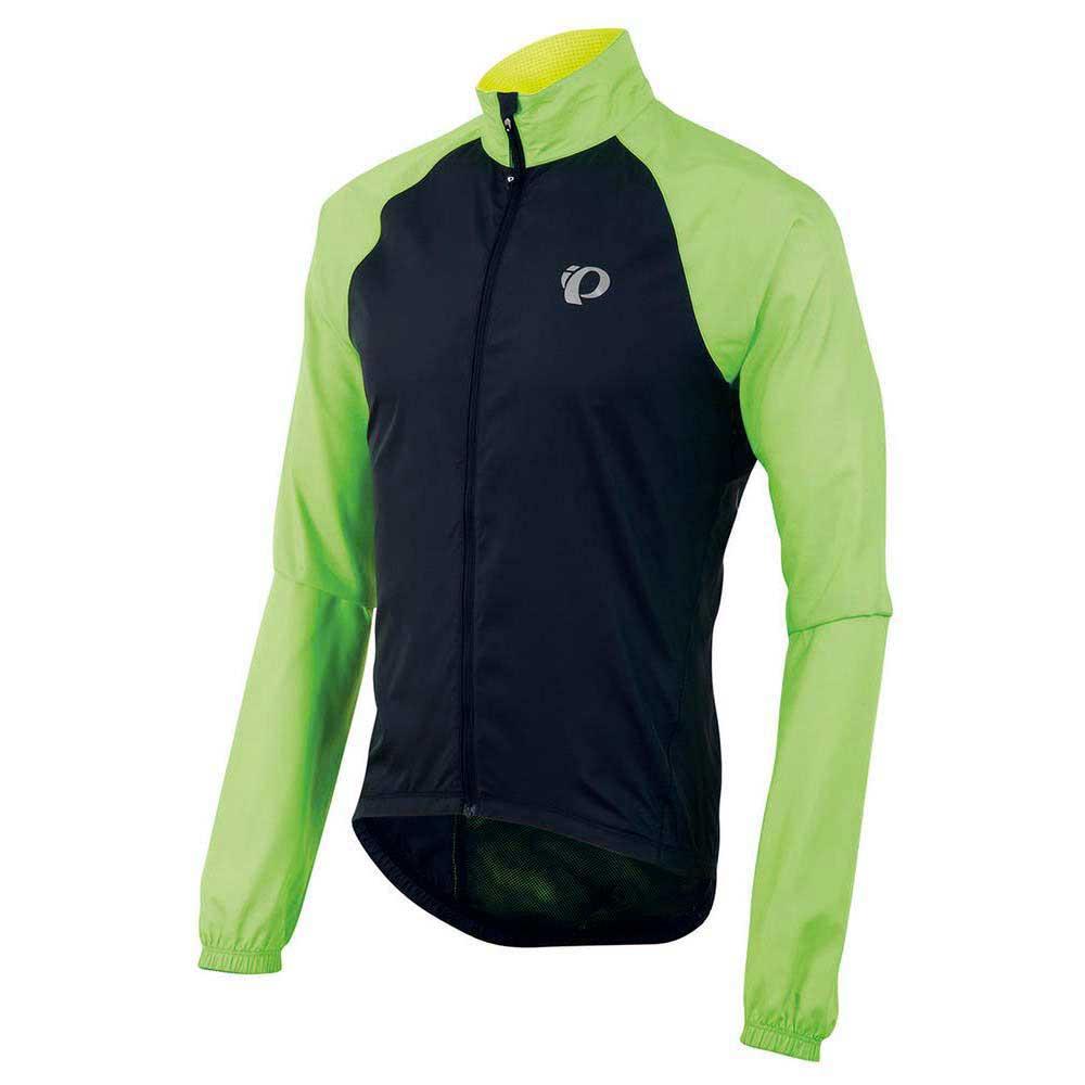 Chaquetas Pearl-izumi Road Elite Jacket