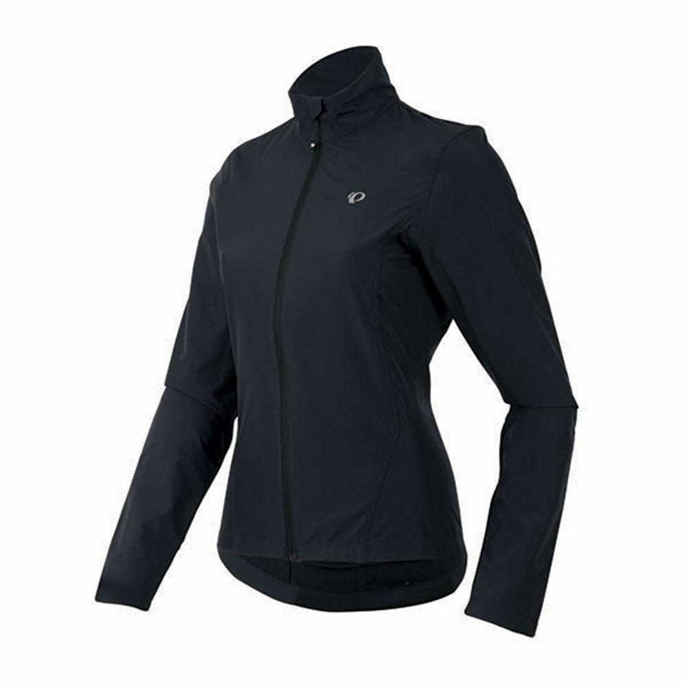 Pearl izumi Road Thermal Woman Jacket