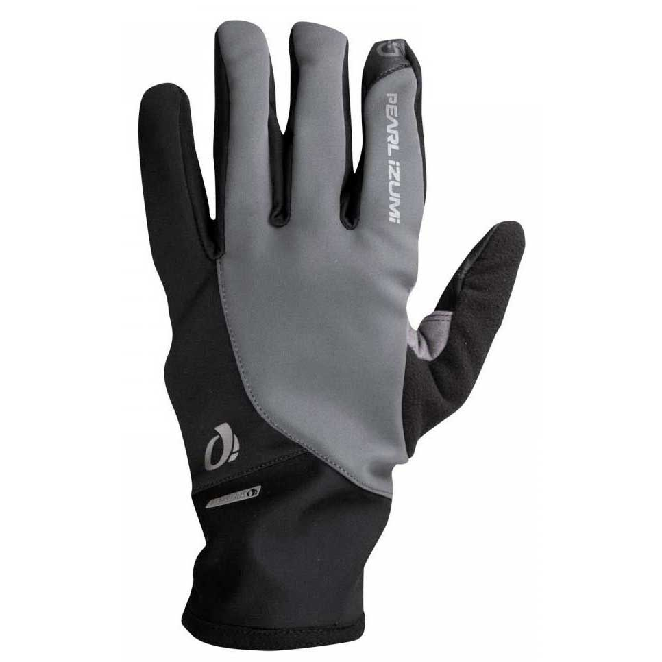 Pearl izumi Road Select Sshell Gloves