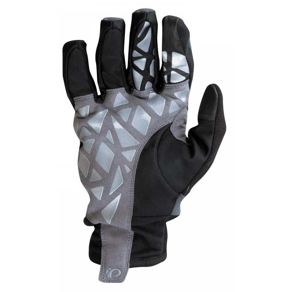 road-select-sshell-gloves, 37.95 EUR @ bikeinn-italia