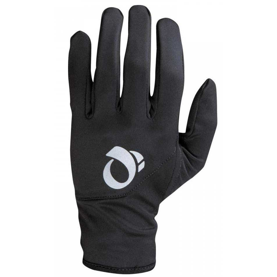 Pearl izumi Road Thermal Lite Gloves