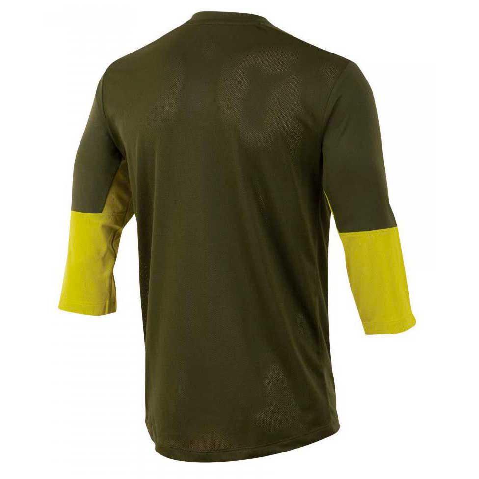 magliette-pearl-izumi-3-4-mtb-launch-jersey