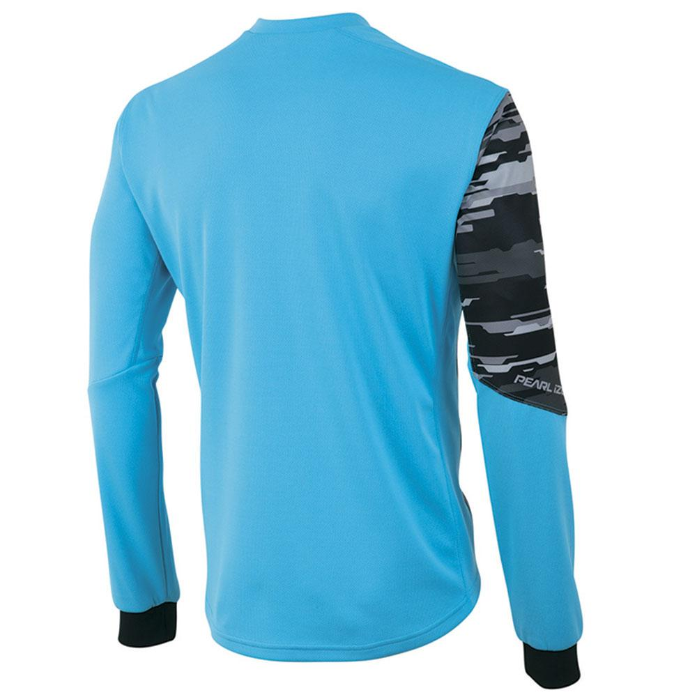 mtb-thermal-jersey