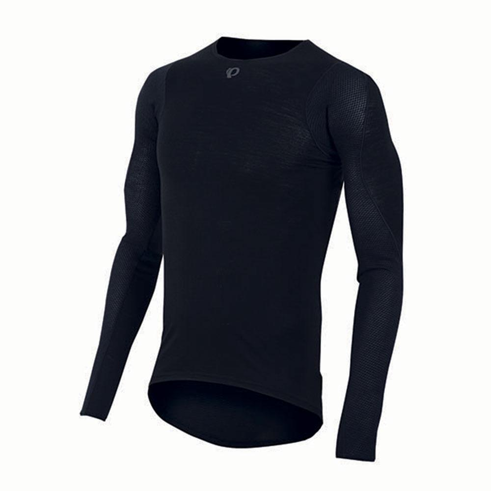 Pearl izumi Long Sleeves Baselayer