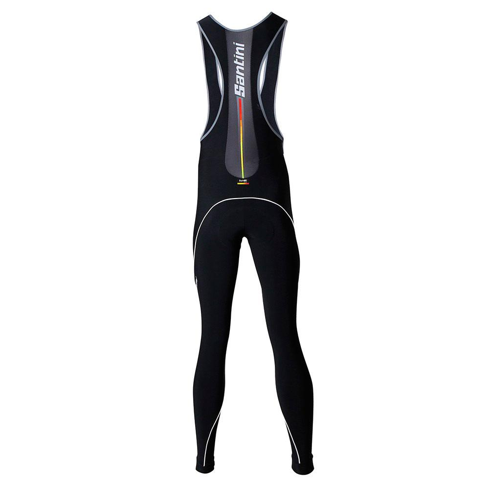 pantaloncini-ciclismo-santini-behot-bib-tights, 100.45 EUR @ bikeinn-italia