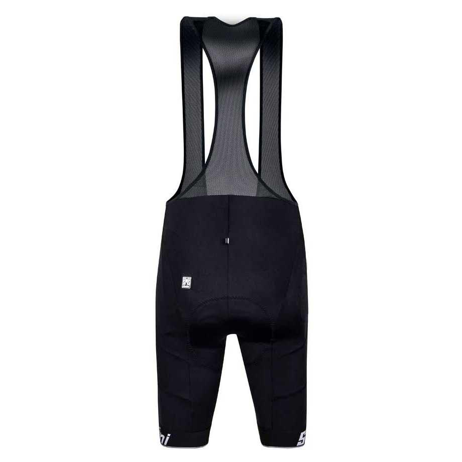 mago-bib-shorts, 76.95 EUR @ bikeinn-italia