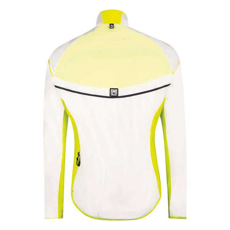 ice-2-0-spray-jacket, 67.45 EUR @ bikeinn-italia