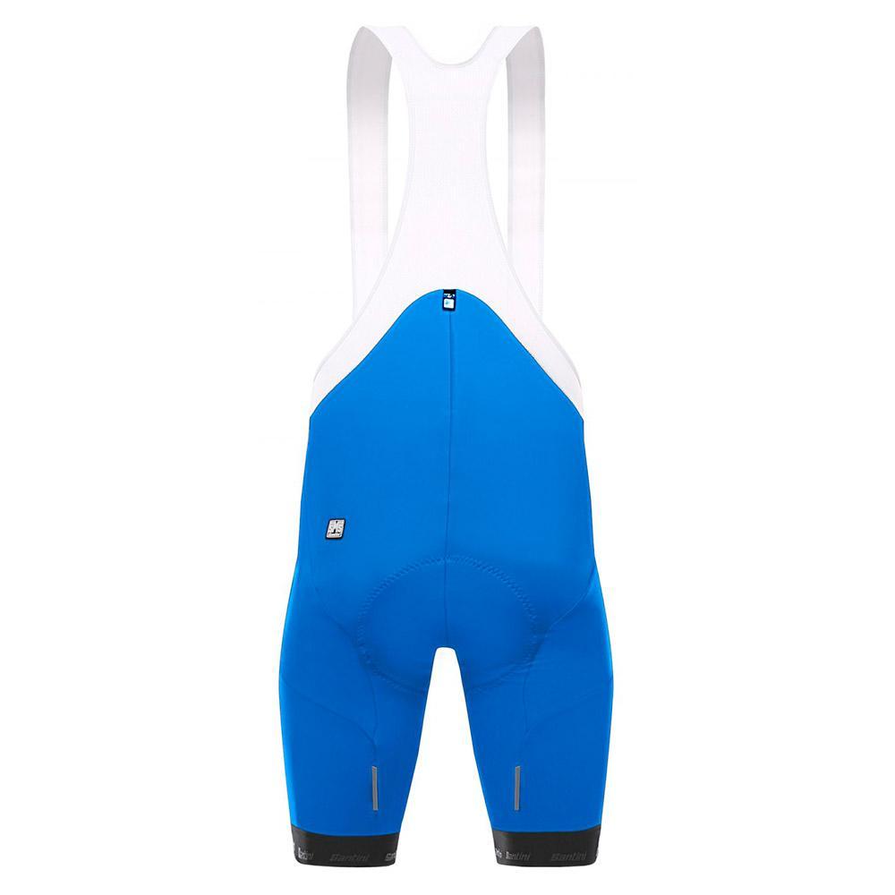 gara-2-0-bib-shorts