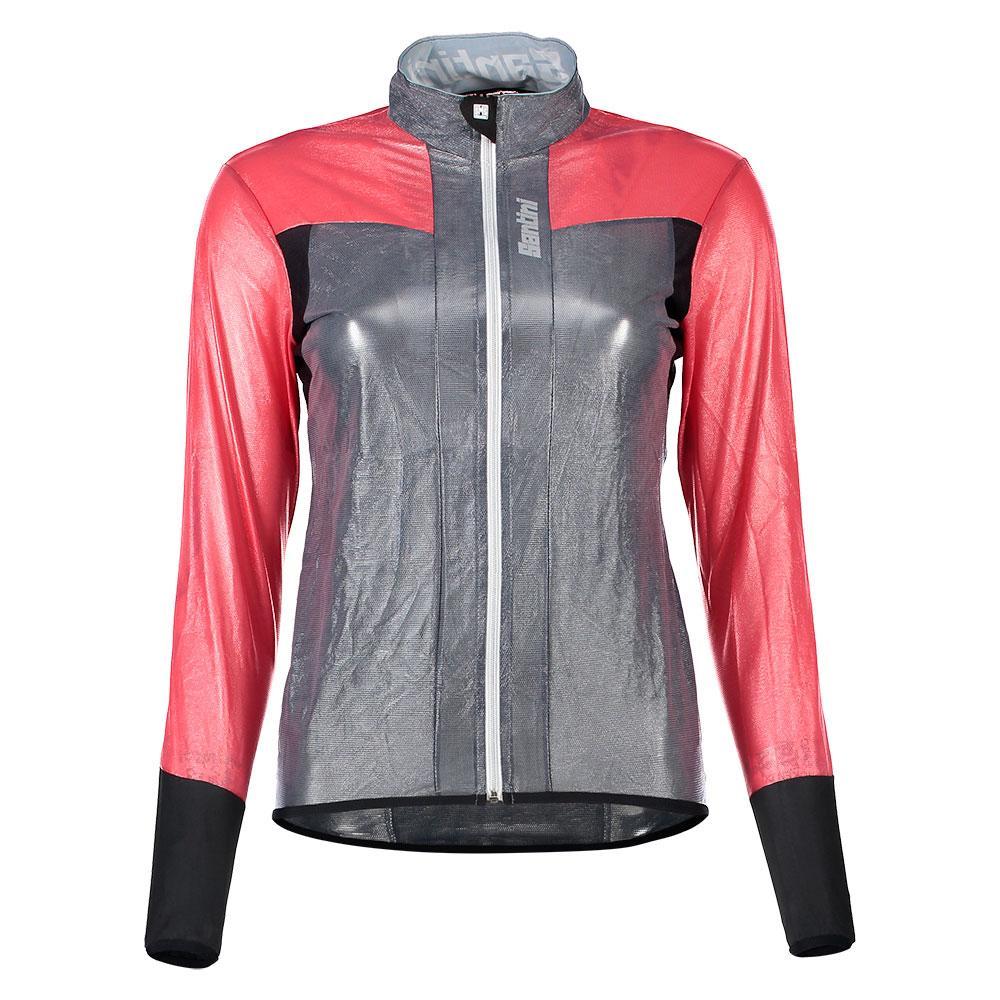 velo-windbreaker-woman-jacket, 72.45 EUR @ bikeinn-italia