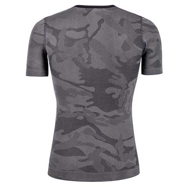 camo-short-sleeves-baselayer