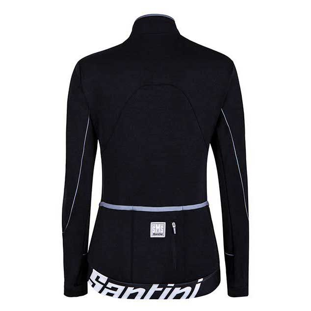 mearsey-long-sleeves-woman-jersey