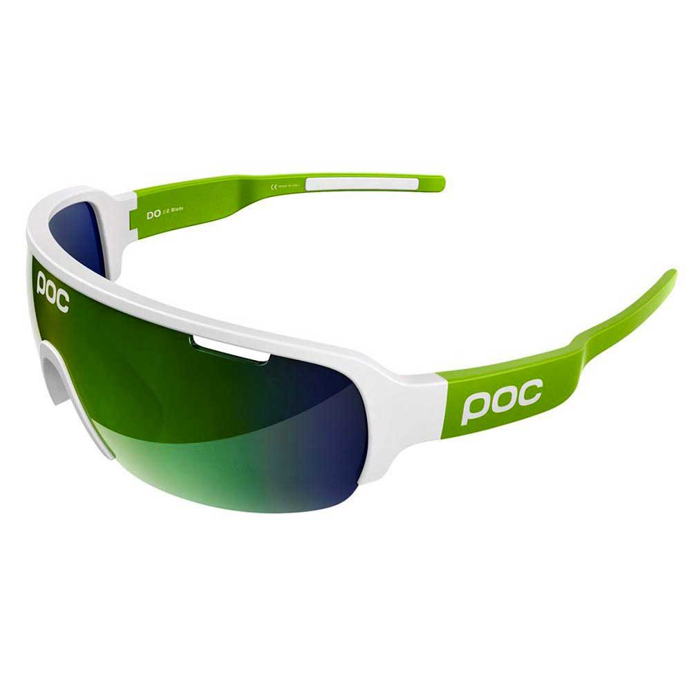 Poc Do Half Blade Cannondale