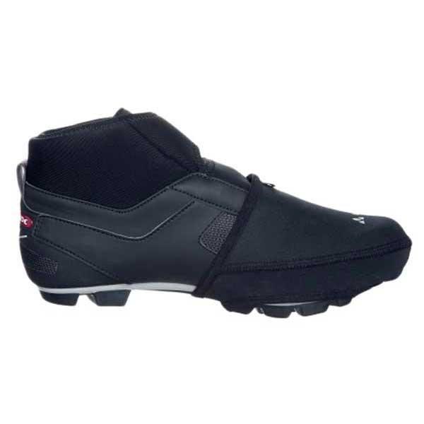 5777b53e678 VAUDE Shoecap Metis Ii Zwart kopen en aanbiedingen, Bikeinn Overschoenen
