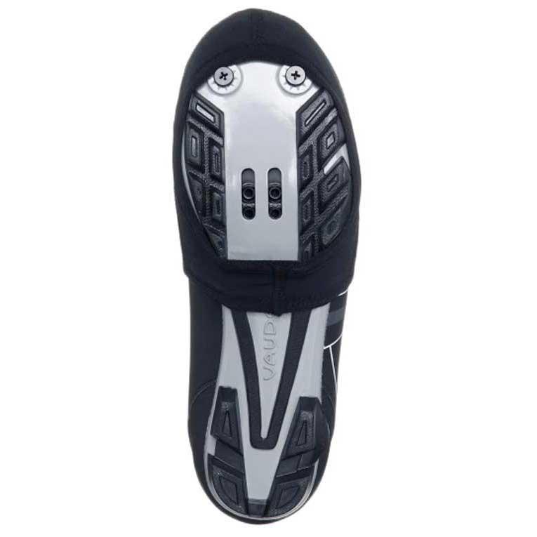 shoecap-metis-ii, 13.95 EUR @ bikeinn-italia