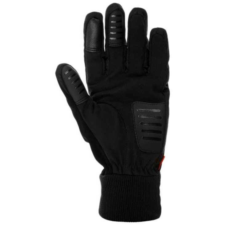 hanko-gloves-ii, 26.95 EUR @ bikeinn-italia