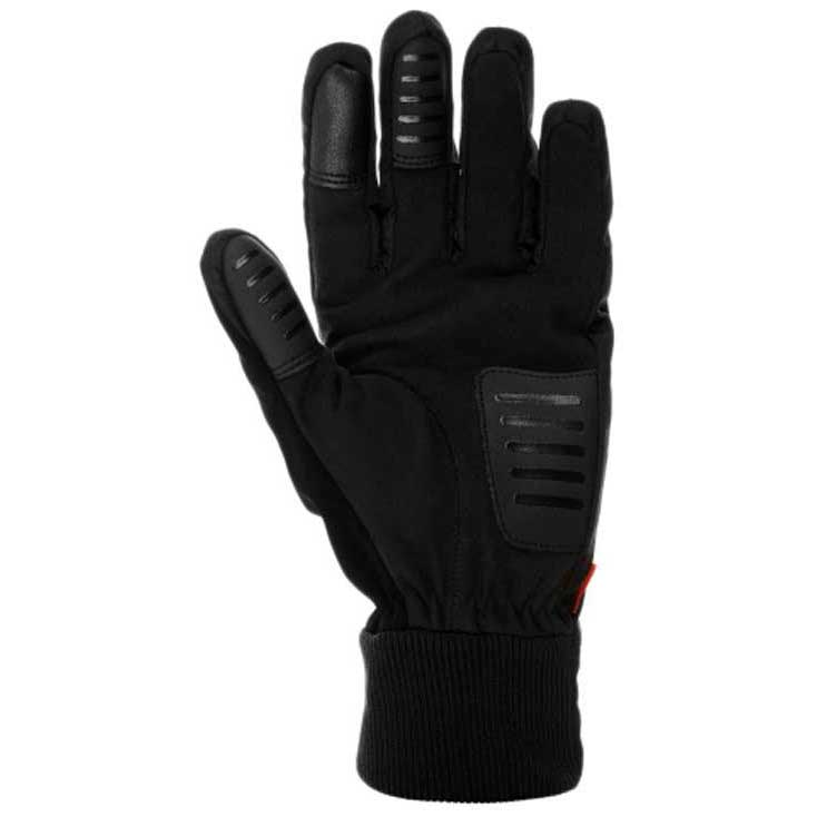 guanti-vaude-hanko-gloves-ii, 25.95 EUR @ bikeinn-italia
