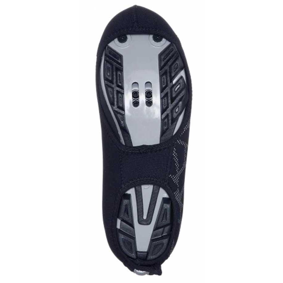 copri-scarpe-vaude-shoecover-pallas-ii
