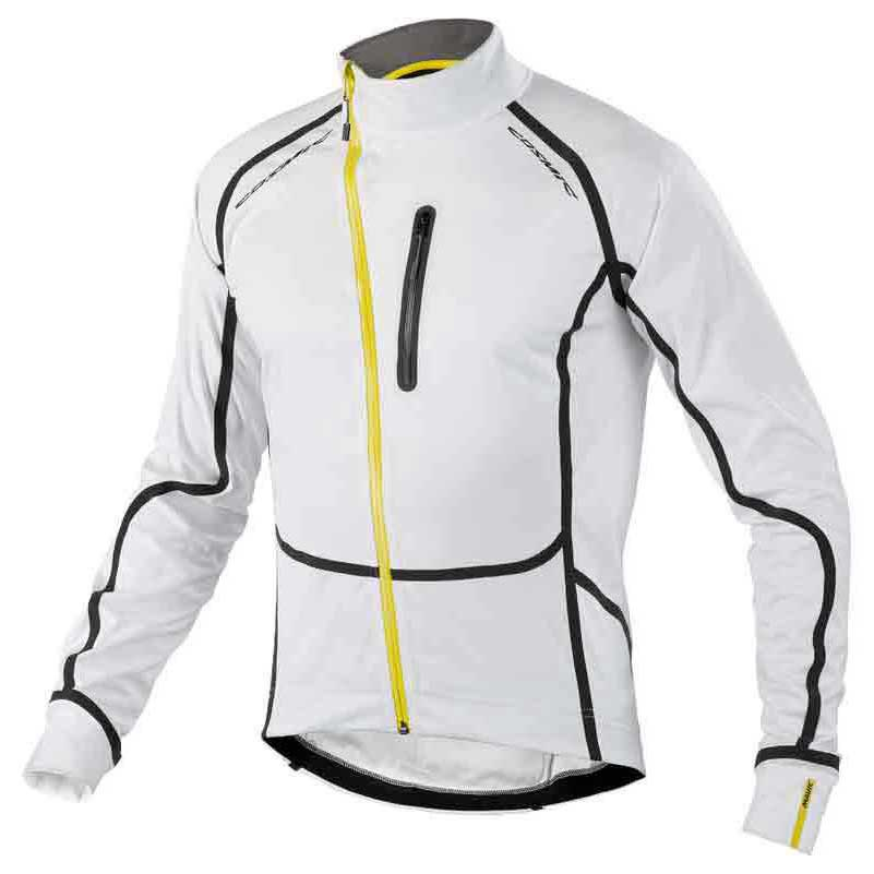 Mavic Cosmic Pro So H2o Jacket