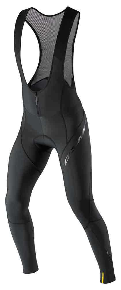 Mavic Cosmic Elite Thermo Bib Tight