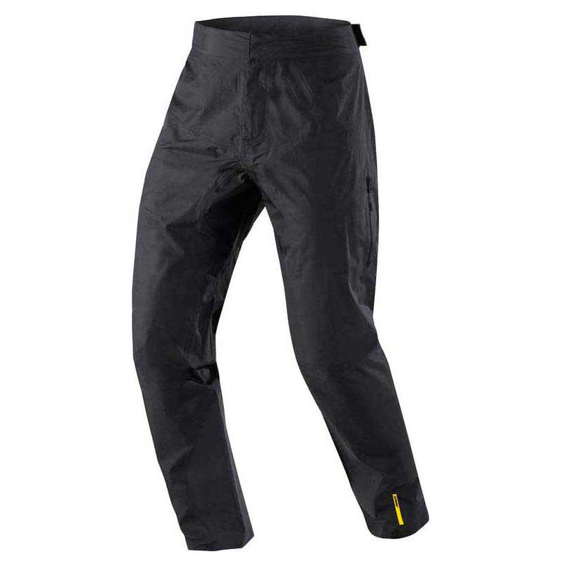 Mavic Crossmax Ultimate H2o Pant