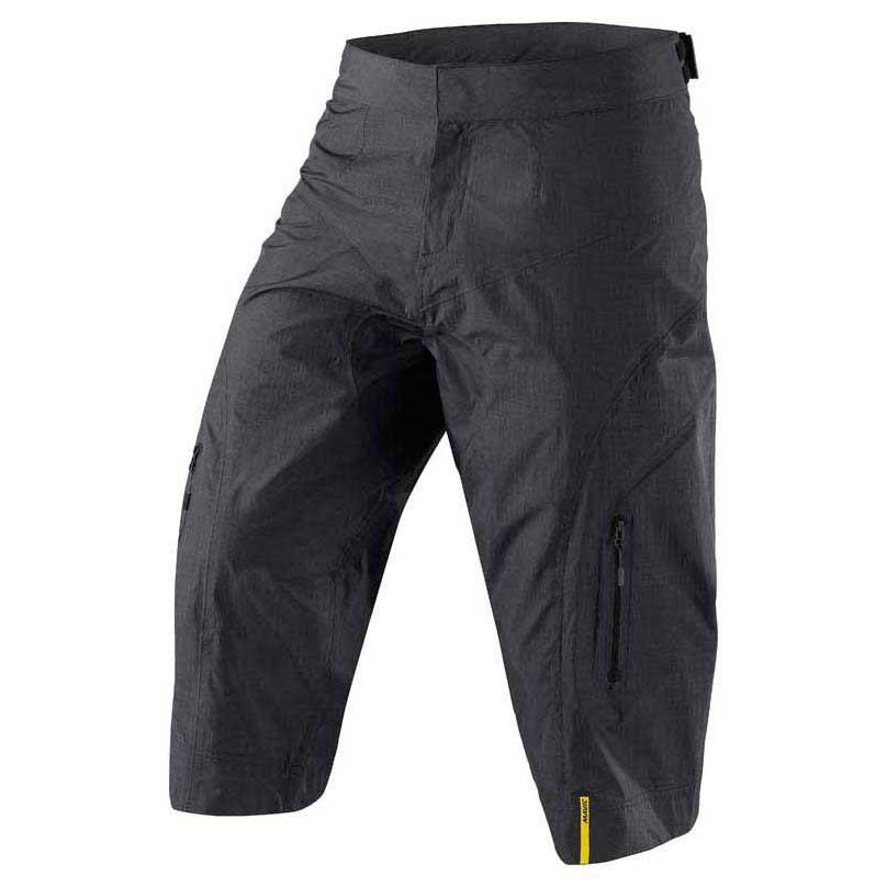 Mavic Crossmax Ultimate H2o Short