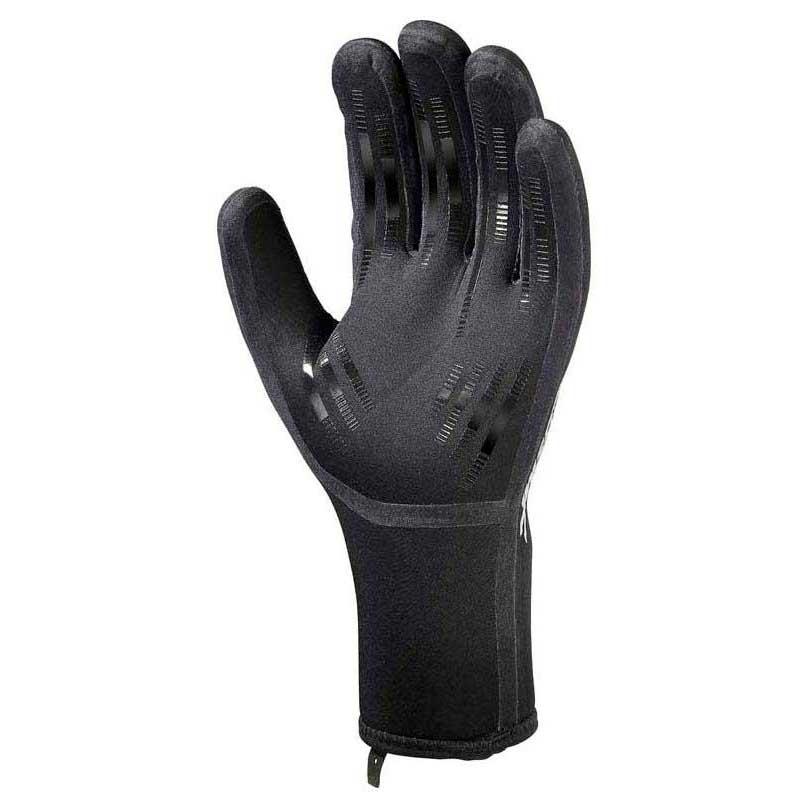 guanti-mavic-cosmic-pro-h2o-glove, 51.95 EUR @ bikeinn-italia